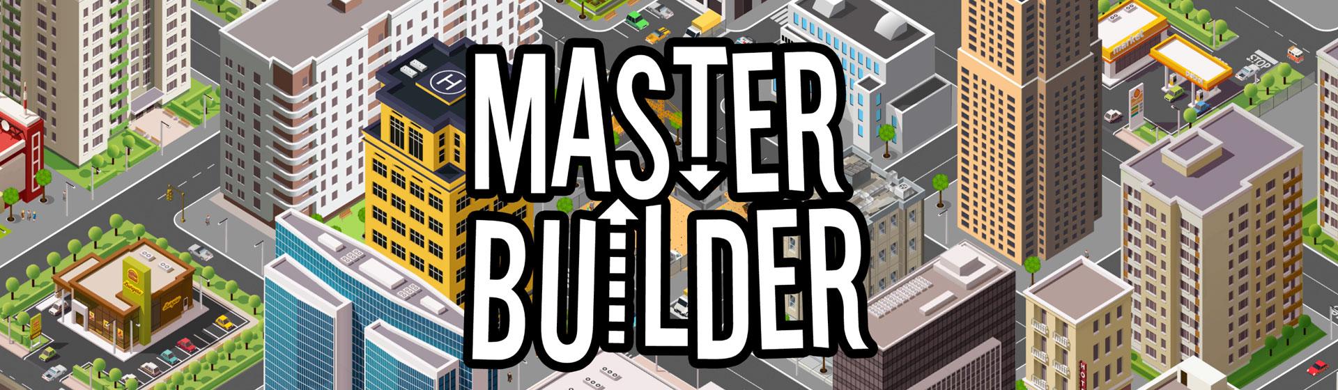 Visualizza il case study Master Builder